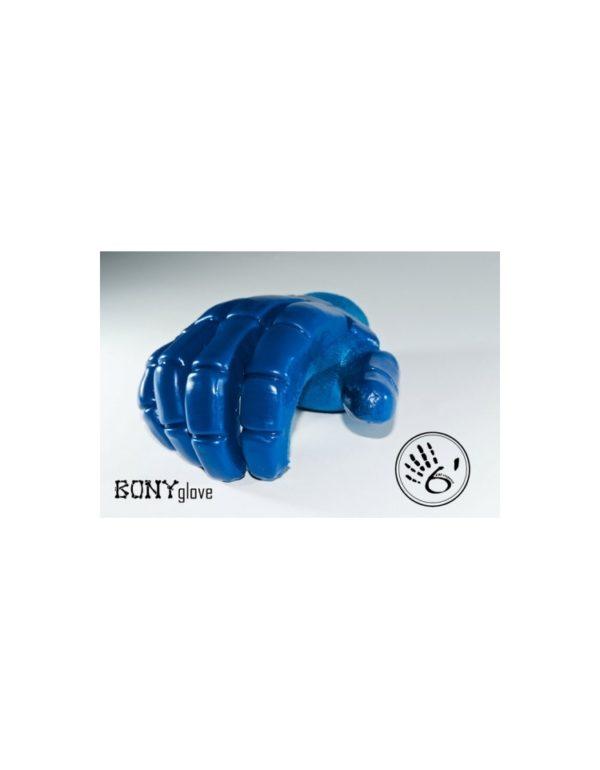 G0312 LM Bony GLOVE 2