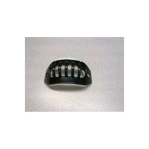 G0112 BLACK Mouthguard
