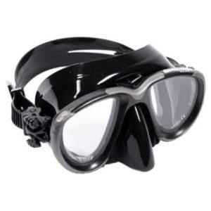 UWH Caps, Masks, Snorkels