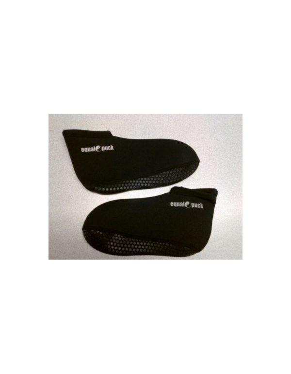G0434 Socks Neoprene XL