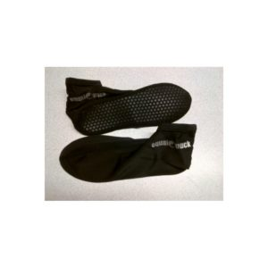 G0437 Socks Lycra L