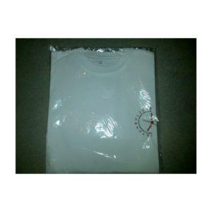 G0926 Tshirt Istambul Blanc L