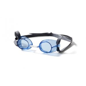 G0636 FINIS Goggles Dart Mirror