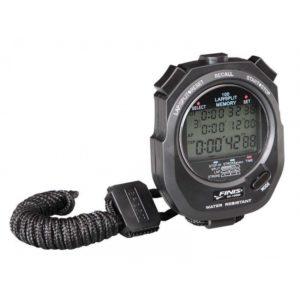 G0645 FINIS 3x 100m Stopwatch