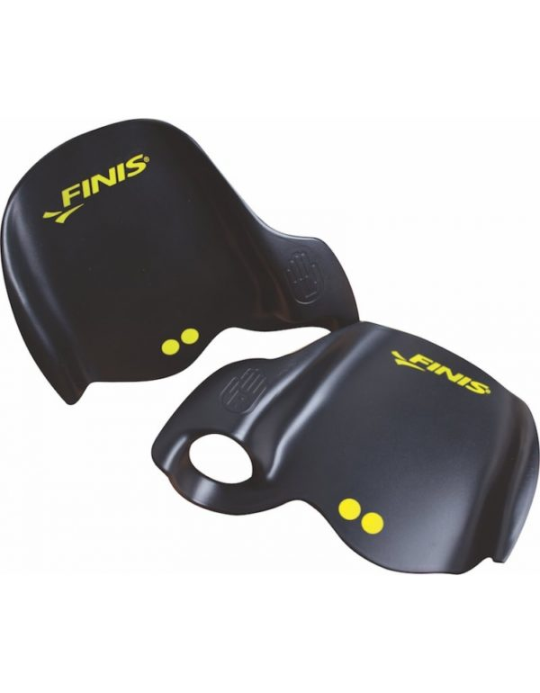 G0652 FINIS Instinct Sculling Paddles