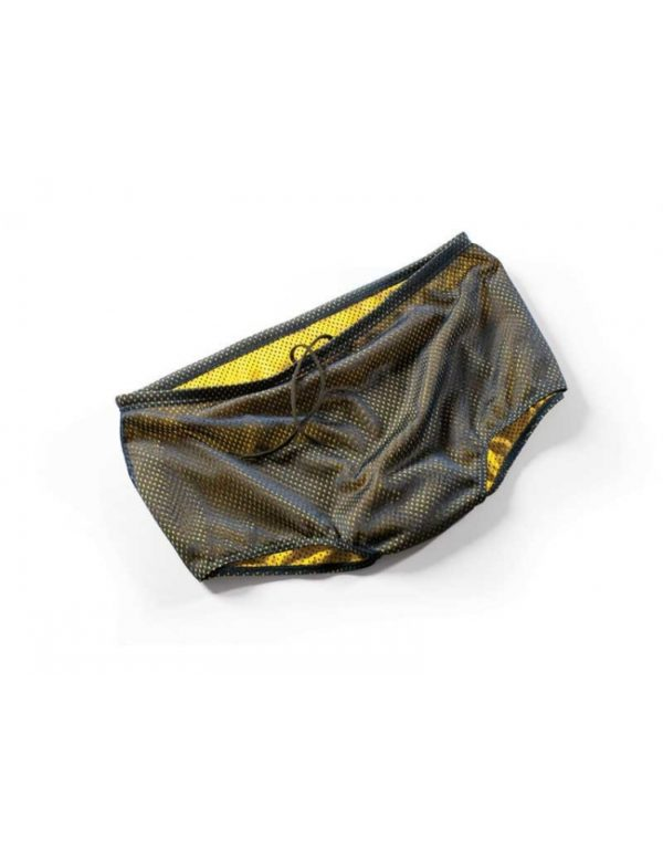 G0661 FINIS Reversible Drag Suit