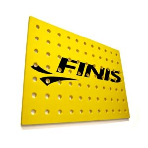 G0672 FINIS Floating Island Large