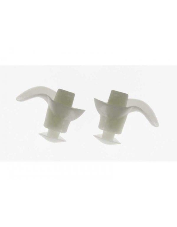 G0671 FINIS Ear Plug