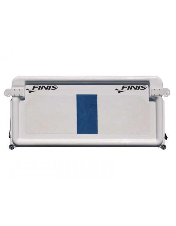 G0680 FINIS Turnmaster Pro S