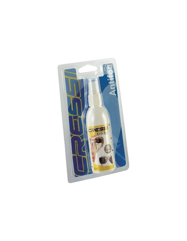 G0811 anti fog spray
