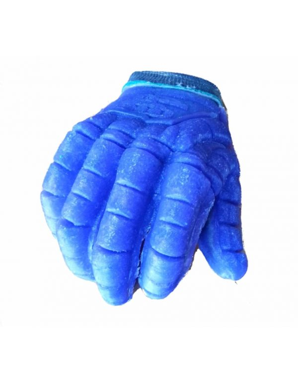 G0331 Tank gloves 80 Small right