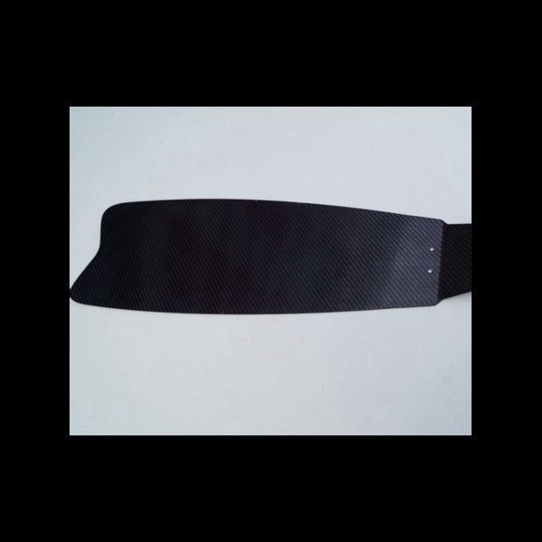 1 Blade carbon C8