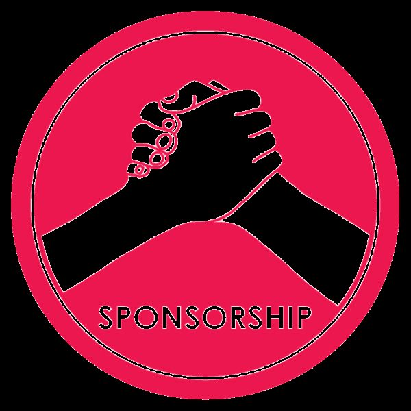 Sponsoring annuel 2017