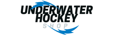 Underwater Hockey Shop