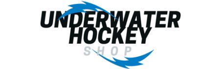 Underwater Hockey Shop